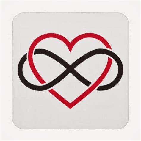imagenes de amor infinito para dibujar dibujo de amor infinito imagenes para enamorados