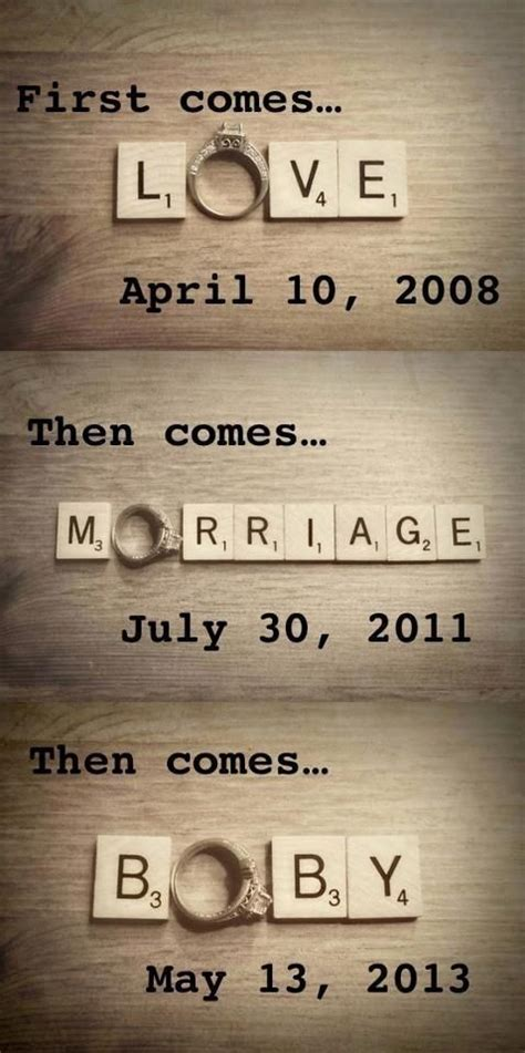 Wedding Announcement Definition by Best 25 Birth Announcement Pictures Ideas On