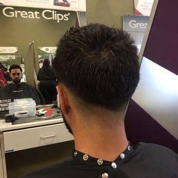 great clips ca great clips 37 photos hair salons santa cruz ca