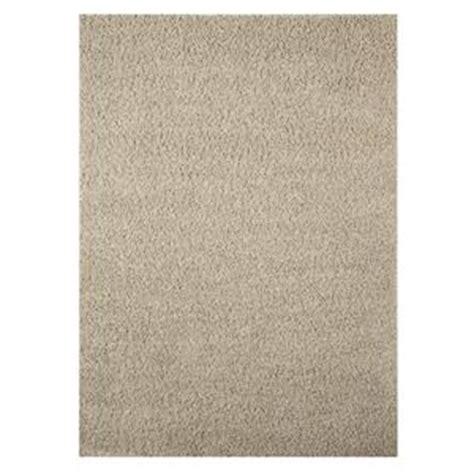 rugs shreveport rugs shreveport la longview tx tx el dorado ar la alexandria la rugs