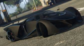 gta5 new cars gta 5 new fastest car in grotti x80 proto