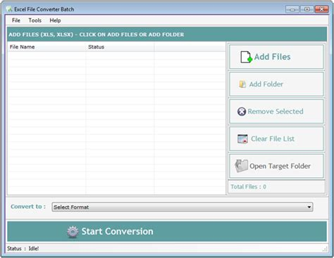 file format converter excel 2003 download batch conversion xlsx to csv software batch