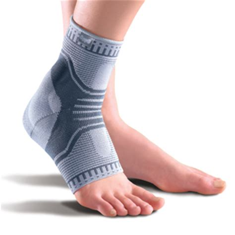 Oppo Silicon Ankle Support 1049 S M L Xl Limited 2900 oppo accutex ankle support assisted living ankle