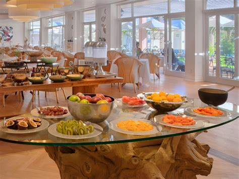 All You Can Eat For F B all you can eat buffet specials where to find them in