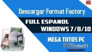 format factory full version with key format factory 3 9 5 portable key free download full version
