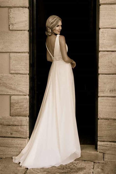 wedding dress designers in atlanta ga 2 halo bridal designs sale modern wedding