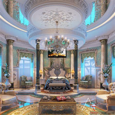 royal bedroom royal master bedroom on behance