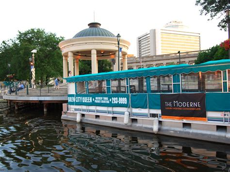 party boat rentals milwaukee booze cruises shake up typical summer nights onmilwaukee