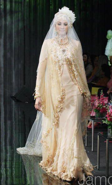 design dress bridesmaid muslimah modern muslim wedding dresses design with veil