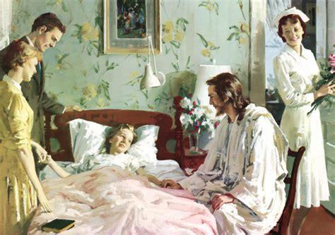 imagenes de jesus nuestro medico via crucis del enfermo misionero el salvador misionero