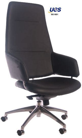 Upholstery Supplies Perth Tombeau Chair Paramount Business Office Supplies Perth Wa
