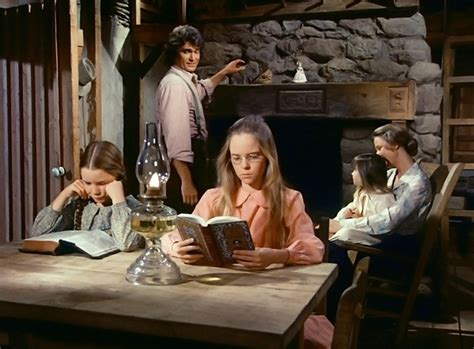 love boat season one episodes the little house on the prairie tv show remastered