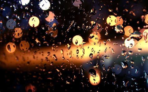 wallpaper colorful raindrops windows raindrops wallpaper wallpapersafari