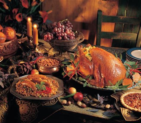 thankful for restaurants utahvalley360