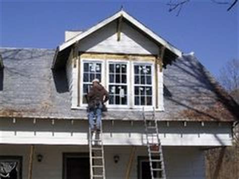 False Dormer Window 1000 Images About Houses With Doormers On