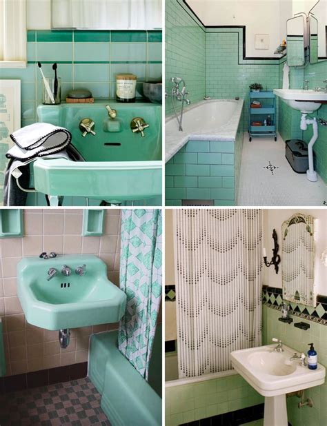 sea foam green bathroom 17 best ideas about mint green bathrooms on pinterest