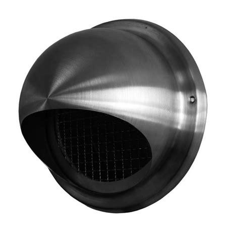 Grille D Aération Rectangulaire by Grille De Ventilation Inox Air Tableau Isolant