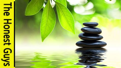 Healing Mediations For Detox by Relief Healing Guided Meditation Quot The Cleansing