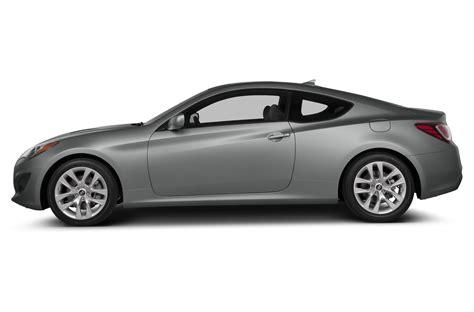 2014 genesis coupe price 2014 hyundai genesis coupe price photos reviews features