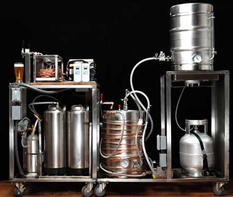 best home brewing kit free home brew kits in terrace