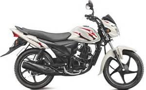 Suzuki Rates Suzuki Hayate Price Gst Rates Suzuki Hayate Mileage