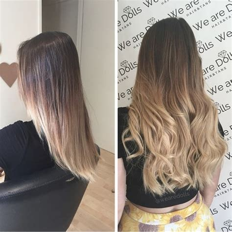 micro bead extensions cost micro bead hair extensions cost styling hair extensions