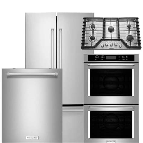 kitchen appliances lowes kitchen appliance packages appliance bundles at lowe s