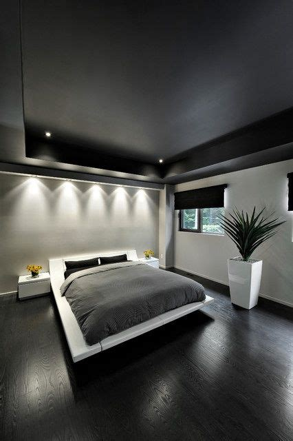 slaapkamer verlichting ideeen  love  interior