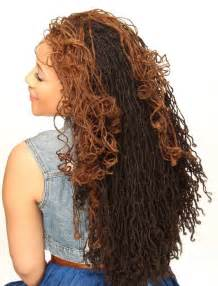 locs hairstyles 2015 top 10 natural hair salons and stylists in birmingham tgin