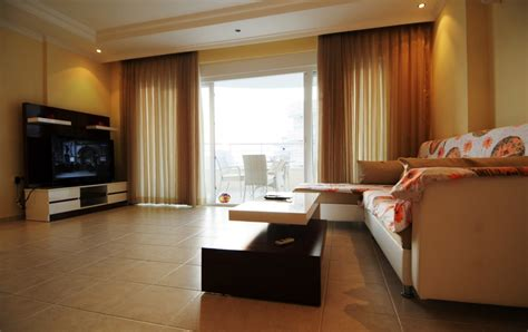 two bedroom apartment for rent two bedroom apartment for rent in mahmutlar alanya