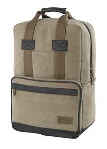 Infinity Backpack Infinity Convertible Backpack Laptop Bags Shop Hex