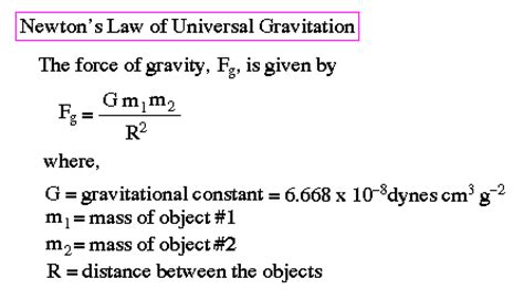 mechanics from newton s laws to deterministic chaos graduate texts in physics books gravity