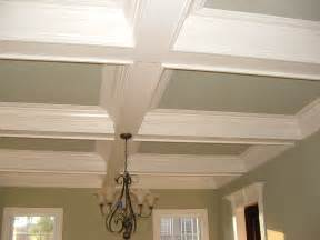 The Ceiling My Everyday Exceptional Painted Ceilings With Beams