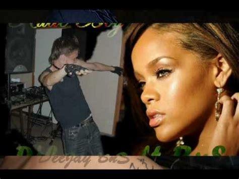 Bns Rihanna rude boy rihanna club mix