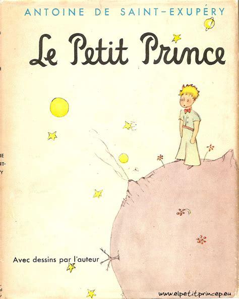 le petit prince le petit prince quotes quotesgram