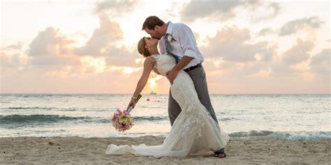 Best Wedding Photos by 10 Best Wedding Dresses For A Wedding Essense Designs