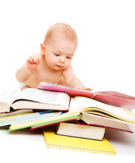 is the smart kid yours books 1000 images about reading with baby on baby