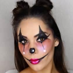 1001 id 233 es pour un maquillage facile de