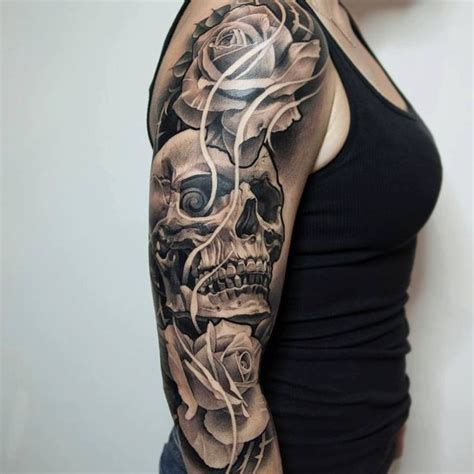 black and grey or colour tattoo 219 best black and gray tattoo images on pinterest gray