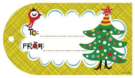 imagenes de feliz navidad para imprimir tarjetas de navidad tarjetas de navidad para imprimir