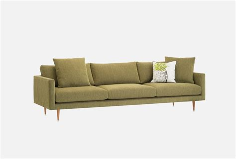 Sofas Melbourne by Fabric Chesterfield Sofa Melbourne Hereo Sofa