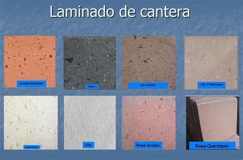 canteras cuadrado laminado de cantera 100 natural varios colores y medida