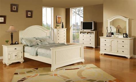 brook bedroom set dallas designer furniture everything on sale