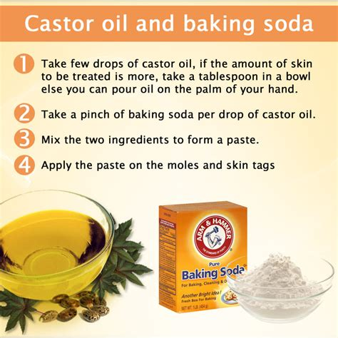 uses and applications for castor oil benefits of castor castor oil and baking soda castor oil uses health benefits
