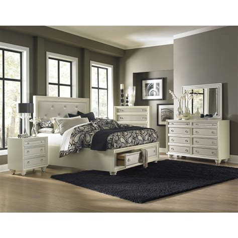 bedroom set with storage bedroom king size bed sets queen beds for teenagers cool