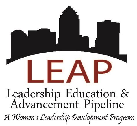 Iowa Mba Calendar by Leadership Education And Advancement Pipeline Leap 2016