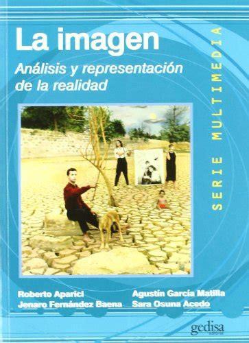 la delicadeza spanish edition la imagen spanish edition 9788497842082 slugbooks