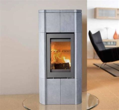 you choose this enhancement convert fireplace to wood stove