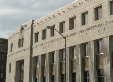 historic reno post office to become retail and office
