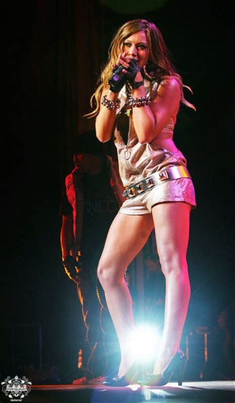 How Would You Wear It Hilary Duff Fabsugar Want Need by 98 Best Images About Hilary Duff On White